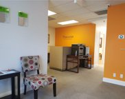 13555 Automobile Boulevard Unit 420, Clearwater image