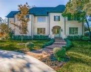 6754 Prestonshire Lane, Dallas image