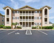 1900 Duffy Street Unit K-8, North Myrtle Beach image
