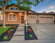 1303  Crystal Hollow Court, Lincoln image