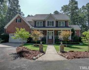 3818 Holly Springs Court, Hillsborough image