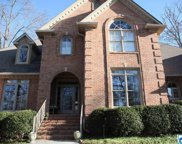 5079 Greystone Way, Hoover image