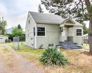 11226 14th Ave SW, Seattle image