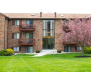 9516 Woodland Hills  Drive, West Chester image