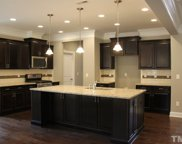 709 Wildwood Farm Way Unit #111, Holly Springs image