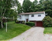 1292 Armstrong Dr, South Park image