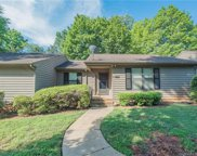 383 Sweetgum Unit #Unit 15, Fort Mill image