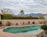 12676 N Granville Canyon, Oro Valley image