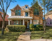 8730 Fisher Drive, Frisco image