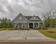 108 Broadleigh Court, Boiling Springs image