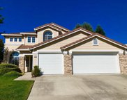 9411 Trailblazer Way, Gilroy image