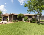 34 N Clearview Ct N, Palm Coast image