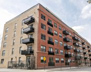 1735 West Diversey Parkway Unit 104, Chicago image
