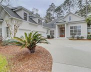 4 Meridian Point Drive, Bluffton image