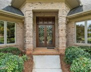 7 Old Fox  Trail, Lake Wylie image