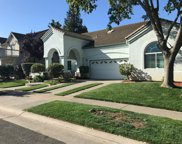 3308  Benedix Way, Elk Grove image