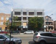 2616 West Fullerton Avenue, Chicago image
