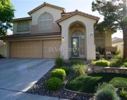 1271 AUTUMN WIND Way, Henderson image