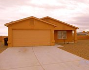 125 Redwood Place SW, Rio Rancho image