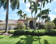 17030 Brookwood Drive, Boca Raton image