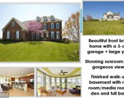 40413 STONEBROOK HAMLET PLACE, Waterford image