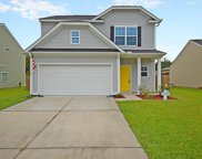 512 English Oak Cir, Moncks Corner image