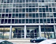 330 West Diversey Parkway Unit 604, Chicago image