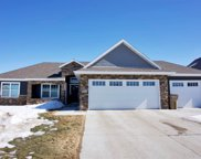 2612 NW 20th St, Minot image