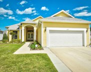 677 Grand Cypress Way, Murrells Inlet image