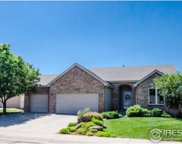 6712 W 21st St, Greeley image