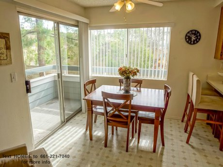 26853-claudette-st-unit-141-santa-clarita-ca-91351-006_dining-to-balcony