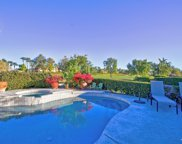 32 Pebble Beach Drive, Rancho Mirage image
