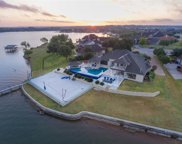 12633 Lake Shore Court N, Fort Worth image