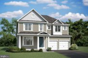 6 Jimmys   Street, Mount Airy image