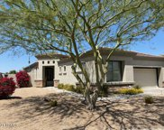 6844 S St Andrews Way, Gilbert image