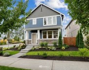 4225 Riverfront Boulevard, Everett image