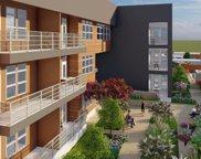 2700 Wingate Street Unit 212, Fort Worth image