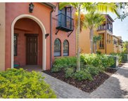 11318 Paseo Grande BLVD Unit 5905, Fort Myers image