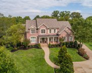 1258 DEVENS CT, Brentwood image