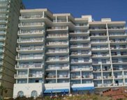 2001 S Ocean Blvd Unit 504, Myrtle Beach image