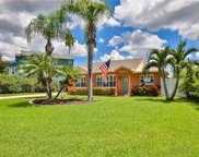 1105 Bay Pine Boulevard, Indian Rocks Beach image