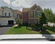 714 Mercers Mill Lane, West Chester image