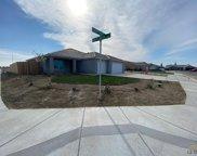 1005 Liberty Ridge, Bakersfield image