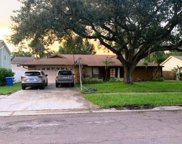 4715 Kemble Court, Tampa image