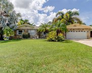 1004 Pineview Avenue, Clearwater image