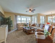 8490 Southbridge Dr Unit 4, Estero image