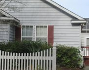21 Caswell  Avenue, Beaufort image