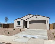 766 W Wind Cave Drive, San Tan Valley image