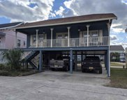 109 Easy St., Murrells Inlet image