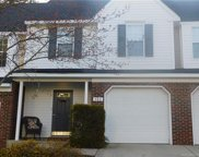 486  Robin Reed Court, Pineville image
